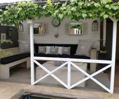 romantische veranda - Bing Afbeeldingen