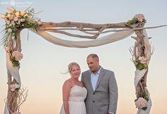 #Corolla #OuterBanks #NorthCarolina #Weddings #WeddingPhotography #OBXWeddings #OBX #WeddingPhotographer #EpicShutterPhotography #HatterasIsland #Bride #Groom #WeddingDress #WeddingRing #MarriedOnASandBar #AnchorYourLove #OBXWA #OuterBanksWeddingAssociation #Photographer #BeachWedding