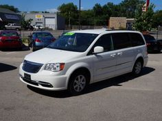 """Receive great suggestions on """"minivan rental"""". They are actually accessible for you on our internet site. Chrysler Town And Country, Chrysler Pacifica, Honda Odyssey, Vehicles, Mini Vans, Website, Check, Internet"""