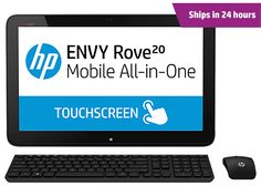 HP ENVY Rove 20-k120us Review http://allelecreview.com/hp-envy-rove-20-k120us-review