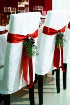 Se acerca tu gran día… Vuestra boda será muy muy especial, ya que habéis decidido celebrarla en una época tan mágica como es la Navidad...