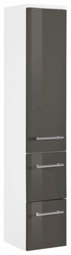 Wiho »Ela« Küchen Unterschrank, Breite 60 cm Jetzt bestellen unter