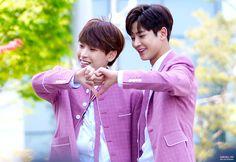 Fandom, Seong, Baby Pictures, Feelings, Couple Photos, Kpop, Fantasy, Stars, Couple Pics