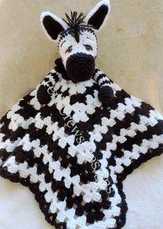 Crochet Zebra Print Baby Blanket Pattern : 1000+ ideas about Crochet Zebra on Pinterest Repeat ...
