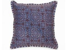 Contemporary Cushion Covers, Cushion Covers Online, Printed Cushions, Decorative Accessories, Throw Pillows, Prints, Stuff To Buy, Design, Home Decor
