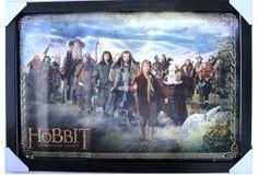 #11 (The Hobbit)