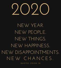 188 Best 2020 images