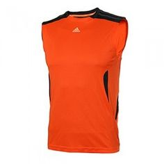 Adidas 365 Tank Top Adidas Men, Athletic Tank Tops, Range, Sports, Women, Style, Fashion, Hs Sports, Swag