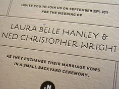 Ned_&_Laura_Wedding_SOF_Letterpress_0001_invitation_detail