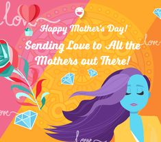 Today is such a beautiful day! We want to wish all the mothers out there a Happy Mother's Day from the CallApp Team! Caller Id, Fun Sayings, Mother Quotes, Lock Screen Wallpaper, Happy Mothers Day, Beautiful Day, Best Quotes, Brother, Sisters