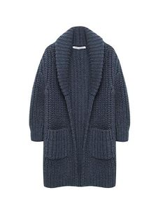 Cardigan 'Hopper' 097 | NEW ARRIVALS | Ruby-tuesday - Ruby Tuesday
