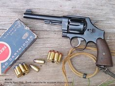 Smith and Wesson P1030108jpg. - Saferbrowser Yahoo Image Search Results