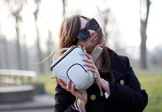 #Concurso ¡Llévate la funda de cámara de StyleScrapbook para Kipling!