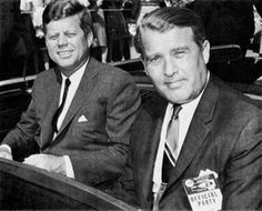 One of Ray Spangenberg and Diane K. Moser's informants recalls that von Braun approached the effort in the same manner as if he were building an actual piece of hardware. Description from urania-josegalisifilho.blogspot.com. I searched for this on bing.com/images