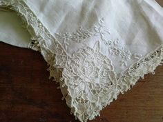 Hey, I found this really awesome Etsy listing at https://www.etsy.com/listing/227002406/ships-after-christmas-lace-embroidered