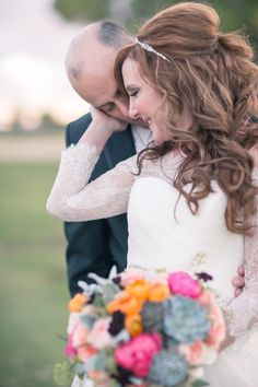 Tubac Resort Wedding Photography | Oz Visuals Blog