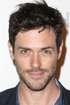 Brendan Hines Photos - Actor Brendan Hines attends UNICEF's Next Generation LA Chapter Launch at the Los Angeles County Museum of Art on May 2013 in Los Angeles, California. - UNICEF's Next Generation LA Chapter Launch Brendan Hines, Peter Serafinowicz, Scorpion Tv Series, Patrick Warburton, Logan Sanders, Celebrity Crush, Hot Guys, Hot Men, Beautiful People