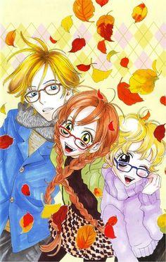 Sugar sugar rune Manhwa Manga, Manga Anime, Anime Art, Skull Wallpaper, Wallpaper Backgrounds, Iphone Wallpapers, Prince Charmant, Animation, Cute Little Things
