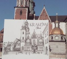 Les croquis de ville dEurope de Maxwell Tilse Dessein de dessin ...