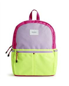 69ee9bea9558 STATE offers a collection of fashionable backpacks and bags for all styles  and all ages.
