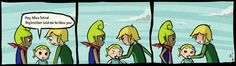 WW Short: Loudmouth by Icy-Snowflakes.deviantart.com on @deviantART