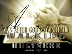 Psalms 1: 1,2... Matthew 24, Know The Truth, Set You Free, Psalms, Bible, God, Thoughts, Inspirational Scriptures, Jehovah