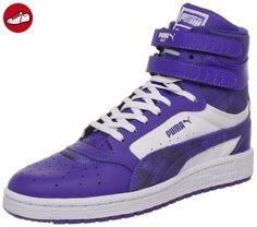 Puma, Damen Sneaker - Puma schuhe (*Partner-Link)