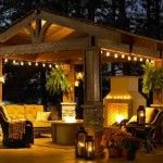 garden-pergola-lighting