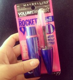 love this mascara said another pinner