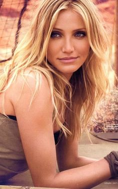 All our Cameron Diaz Pictures, Full Sized in an Infinite Scroll. Cameron Diaz has an average Hotness Rating of between (based on their top 20 pictures) Pretty People, Beautiful People, Beautiful Women, Beautiful Pictures, Beautiful Celebrities, Beautiful Actresses, Famous Faces, Pretty Face, Divas