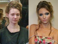 Before-After-make-up-12.jpg 604×461 pixels