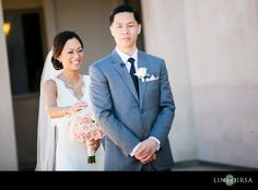 17-Hilton-Costa-Mesa-Wedding-Photography