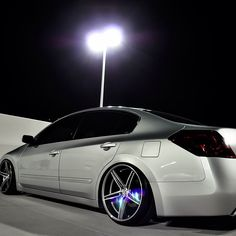 27 Best Nissan Altima S On Pinterest Cars Rolling Carts And. 2008 Nissan Altima On 20 Lenso Conquista Cq6 Wheels Boss. Nissan. 2013 Nissan Altima Parts Diagram Certifit At Scoala.co