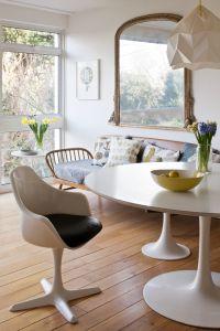 schones ameisen im wohnzimmer besonders abbild der ceeefeefebd modern retro heim