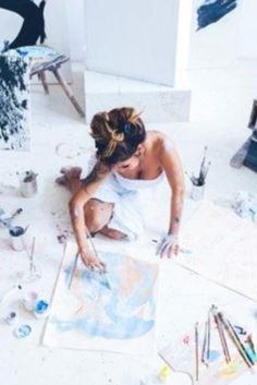 How to de-stress according to your zodiac and astrological sign.