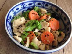 IMG_6148 Fruit Salad, Potato Salad, Healthy Recipes, Healthy Food, Potatoes, Chicken, Cooking, Ethnic Recipes, Food Ideas