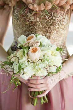 Fairytale Bouquet
