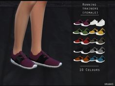 65 Best Sims 4 Shoessocks images in 2017 | Sims 4 custom