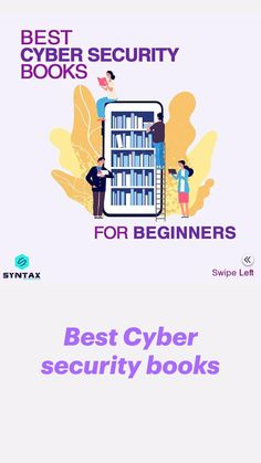 Marketing Jobs, Business Marketing, Cyber Security Course, Security Training, Cyber Threat, Career Quotes, Training Courses, Business Management, Book Lovers