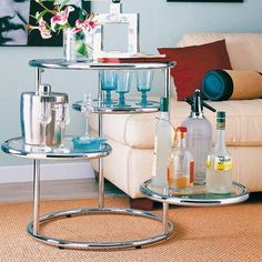 mini bar furniture - pic 7