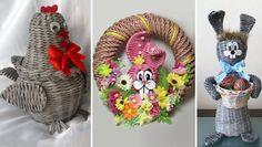 Halloween, Free, Decor, Paper Envelopes, Decoration, Decorating, Spooky Halloween, Deco