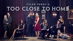 Tyler Perry has did it again!!! Season Refresher & Review Of #TooClosetoHome  http://www.sueboohscorner.com/new-blog/ig93vqsp5byky3cgcfh3mktf7r29up11262016