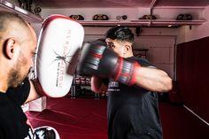 Thai Boxing Portrait at Black Widow Martial Arts. Mma Academy, Black Widow, Boxing, Martial Arts, Dance Shoes, Portrait, Dancing Shoes, Headshot Photography, Portrait Paintings