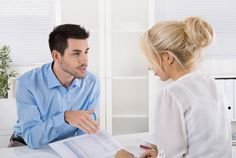 Wie Sie Jobverlust oder Arbeitslosigkeit im Vorstellungsgespräch optimal begründen | Plus: Konkrete Antwort-Beispiele...  http://karrierebibel.de/jobverlust-erklaeren/