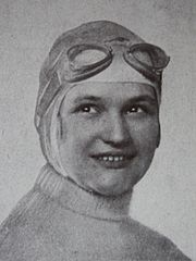 Elizabeth Junek, was a Czech automobile racer - Wikipedia Bugatti, Coach Builders, Gold Book, Formula 1 Car, Women In History, World Championship, Erotica, Grand Prix, Automobile