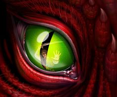 Free glitter pictures to use at forums. Add a smile to your message by a single click! Dragon Eye, Red Dragon, Dragon Dreaming, Eyes Artwork, Dragon Sketch, Animated Dragon, Animated Gif, Glitter Pictures, Beautiful Dragon