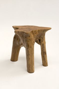 Chista / Furniture / Stools / Root Stools / Root Stool 57