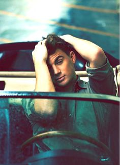 Oh Channing