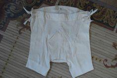 https://www.etsy.com/listing/73786853/vintage-1910s-cotton-mens-underwear