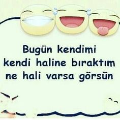 Aynen bende :) :) :) Learn Turkish Language, Karma, Mirrored Sunglasses, Comedy, Funny Quotes, Humor, Learning, Words, Mottos